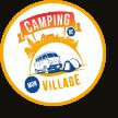camping de mon village