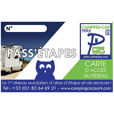 carte-pass-étapes-2