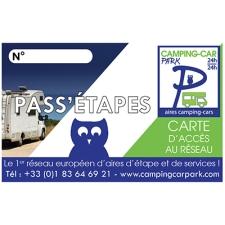 carte-pass-étapes-2