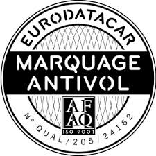 logo eurodatacar