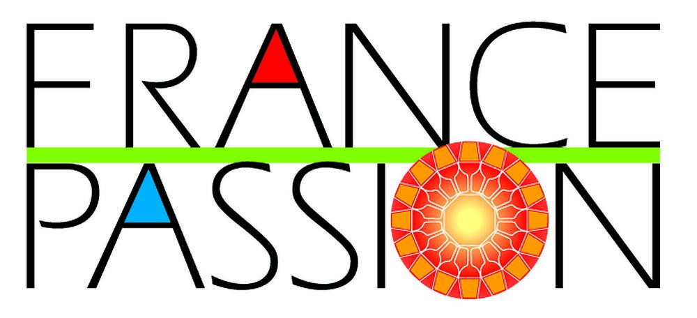 LogoFrancePassion-4088406