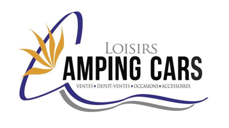 _LOGO-LOISIRS-CAMPING-CARS